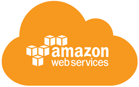 aws-cloud-logo