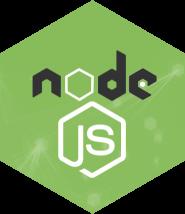 nodejs-icon-7