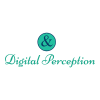 Digital Perception